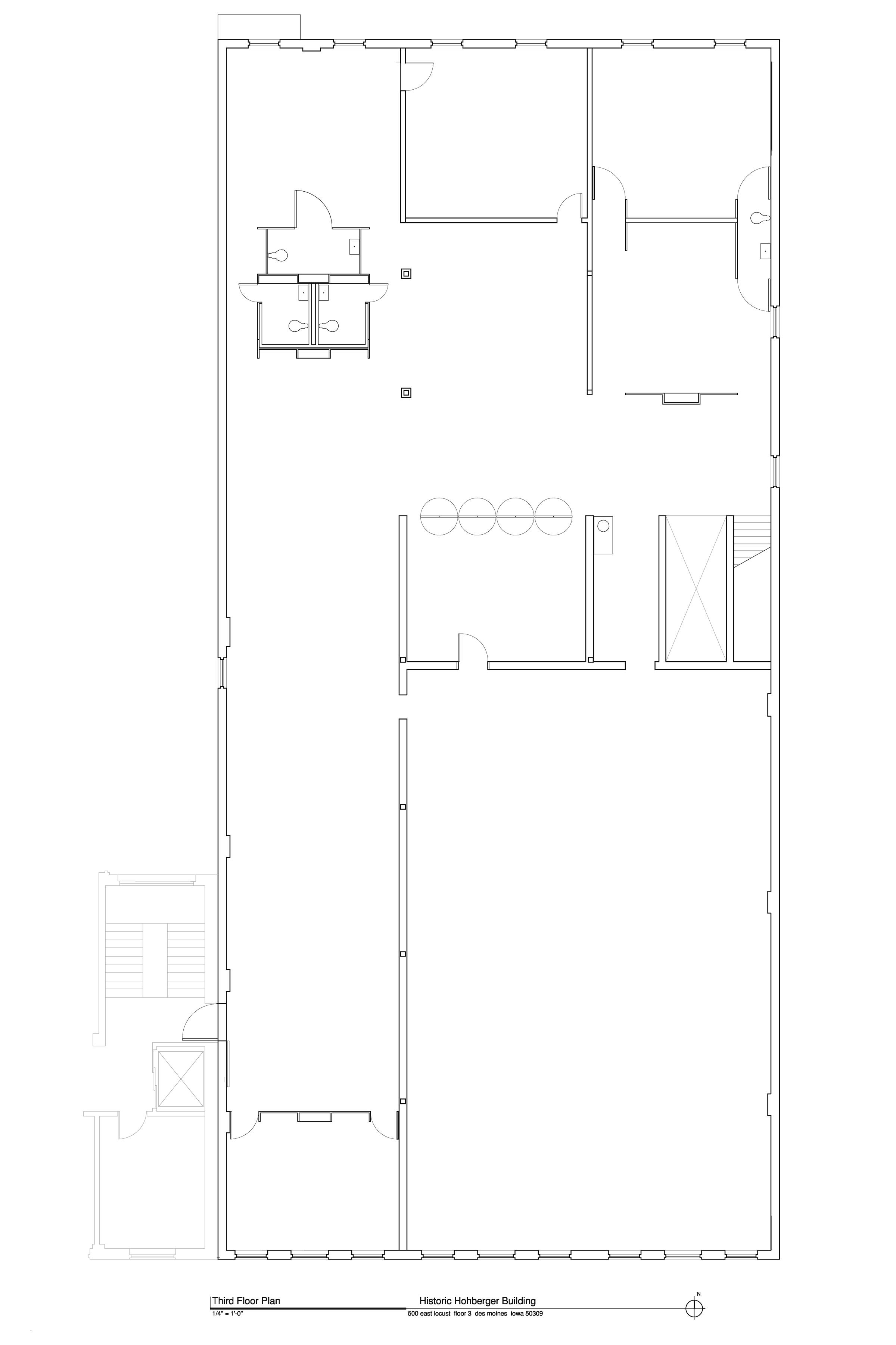 Hohberger-PL03_2400x3600